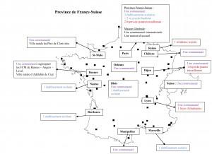 Carte France-Suisse legendee_Site_Internet